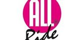 all-ride logo