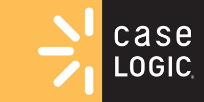 case-logic logo