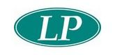 landport logo