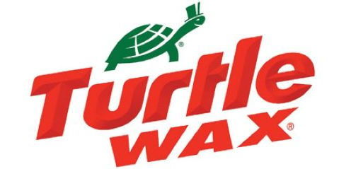 turtle-wax logo